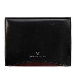 Geldbörse V06-01-059-14