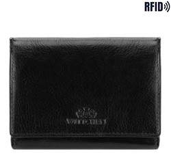 Wallet, black, 21-1-071-L1, Photo 1