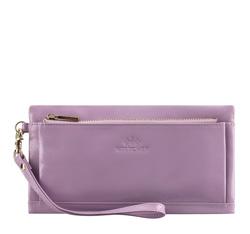 Wallet, violet, 82-1E-001-F, Photo 1