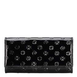 Wallet, black, 34-1-052-1S, Photo 1
