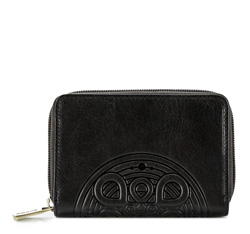 Purse, black, 04-1-341-1, Photo 1