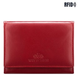 Wallet, red, 14-1-070-L91, Photo 1