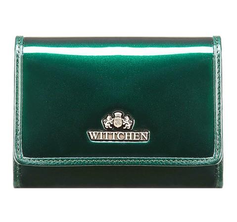 Кошелек Wittchen 25-1-070-0