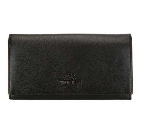 Portemonnaie 02-1-075-1