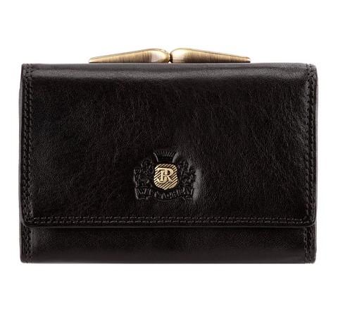 Portemonnaie 39-1-053-1