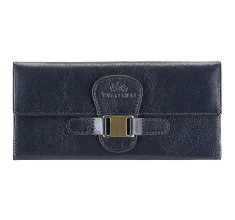 Portemonnaie 21-1-336-N