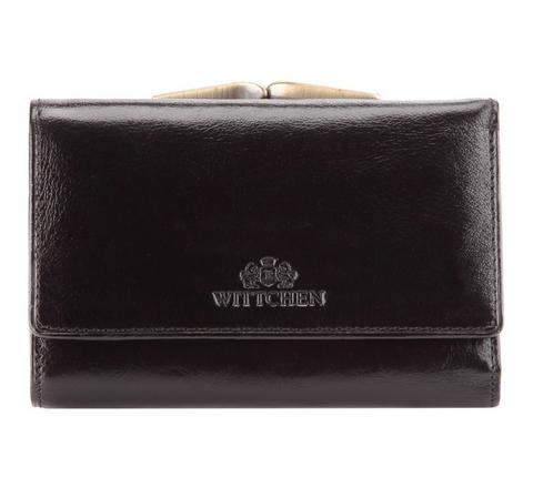 Портмоне Wittchen 21-1-337-1