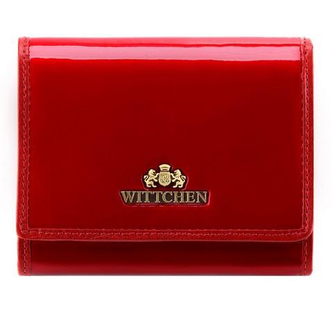 Портмоне Wittchen 25-1-070-3