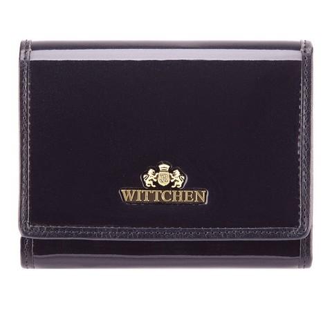 Portemonnaie 25-1-070-N