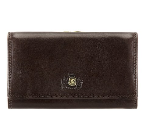 Portemonnaie 39-1-338-3