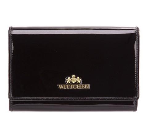 Portemonnaie 25-1-081-1