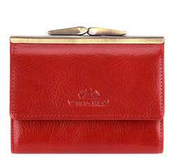 Portemonnaie 21-1-059-3