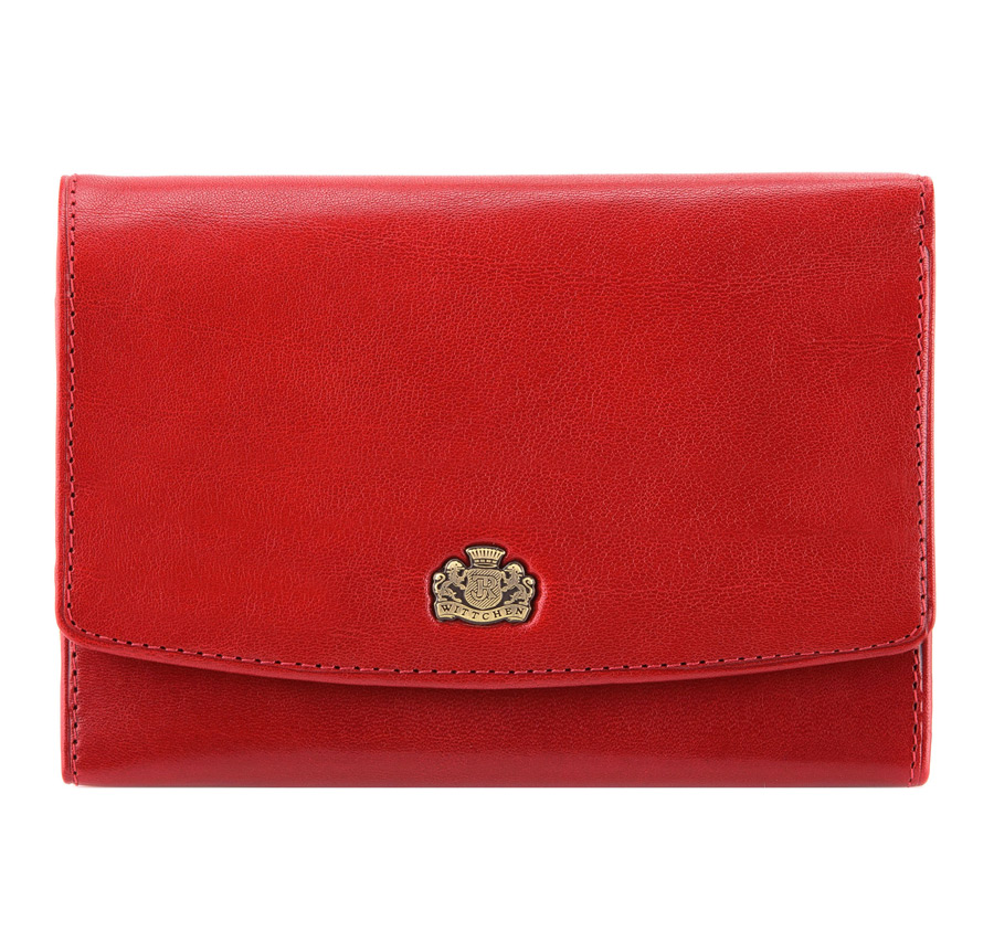 Portemonnaie 10-1-062-3