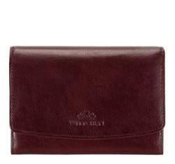 Portemonnaie 21-1-062-9