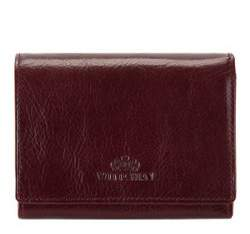 Portemonnaie 21-1-070-9