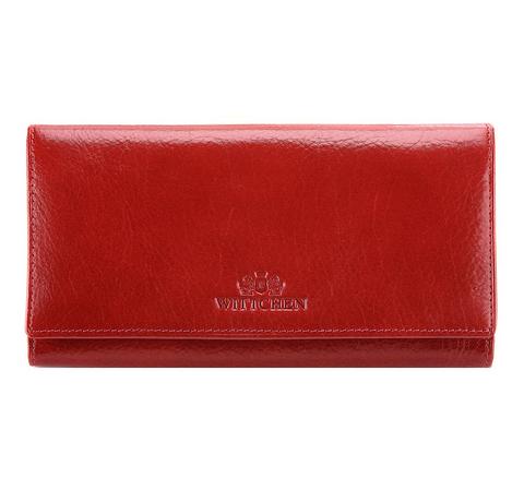 Portemonnaie 21-1-075-3