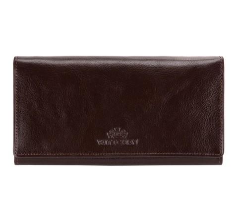 Portemonnaie 21-1-075-4