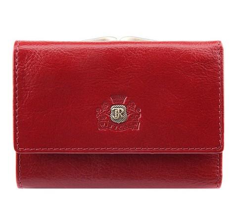 Portemonnaie 22-1-053-3