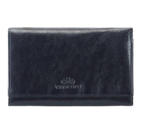 Portemonnaie 21-1-081-N