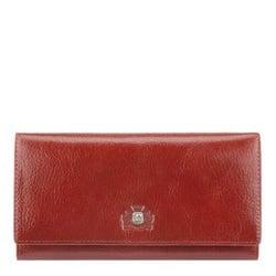 Portemonnaie 22-1-075-3
