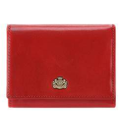 Portemonnaie 11-1-070-3