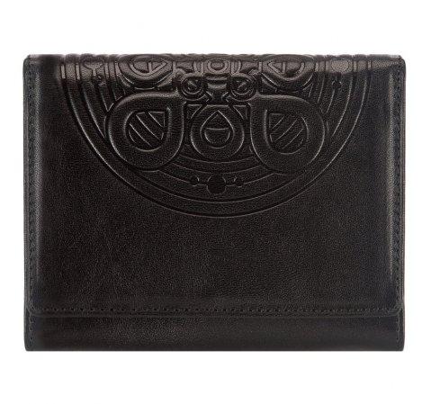 Portemonnaie 04-1-070-1