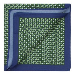 Men's pocket square, , 87-7P-001-X2, Photo 1
