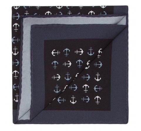 Платок нагрудный 87-7P-002-2X