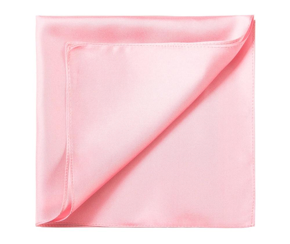 Купить Платок Wittchen, Германия, розовый
