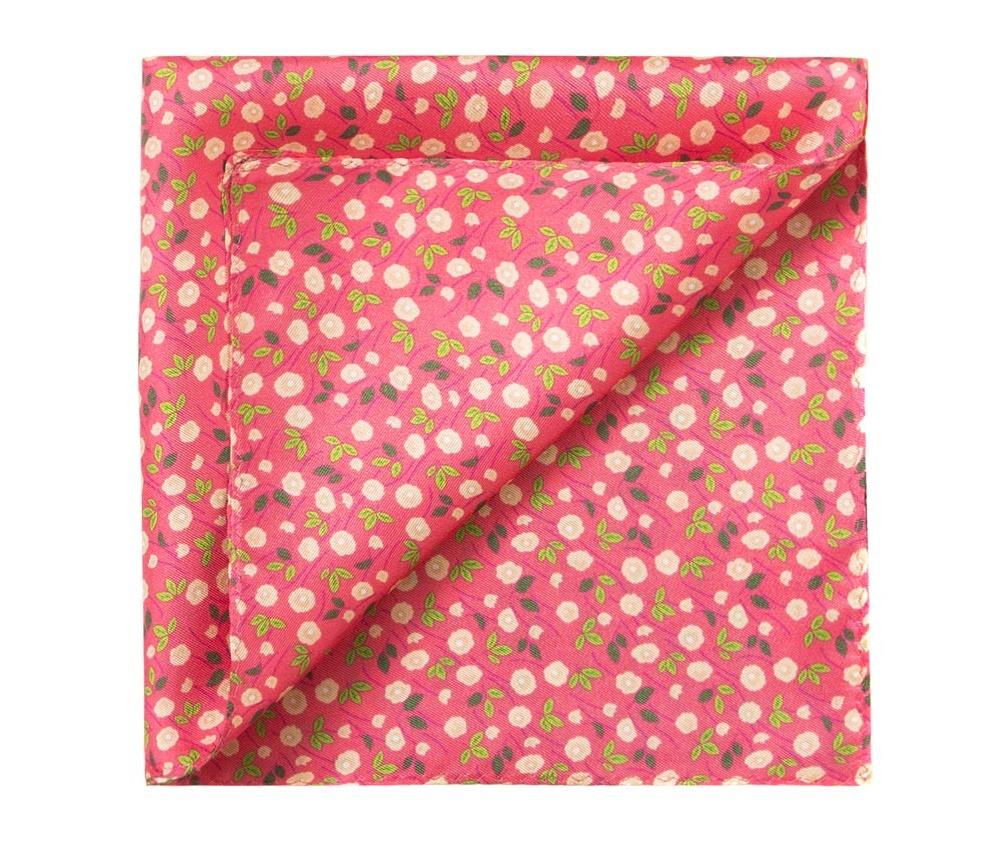 ПлатокПлаток-паше  выполнен из шелка со знаком наивысшего качества King Silk.  Выразительные узоры на платке будут хорошо гармонировать с однотонным галстуком , прекрасно дополнит мужской образ и придаст ему благородный характер.<br><br>секс: мужчина<br>Цвет: разноцветный<br>материал:: Шелк<br>высота (см):: 33<br>ширина (см):: 33