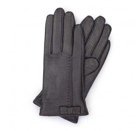 Перчатки женские 39-6-551-BB