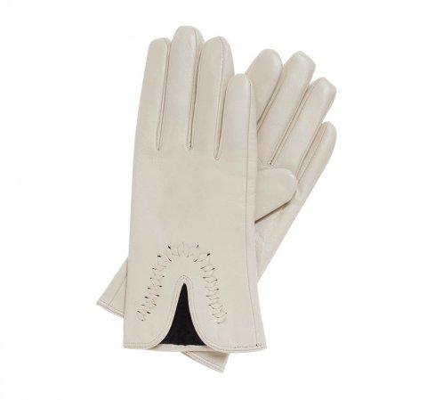 Перчатки женские Wittchen 39-6-552-A
