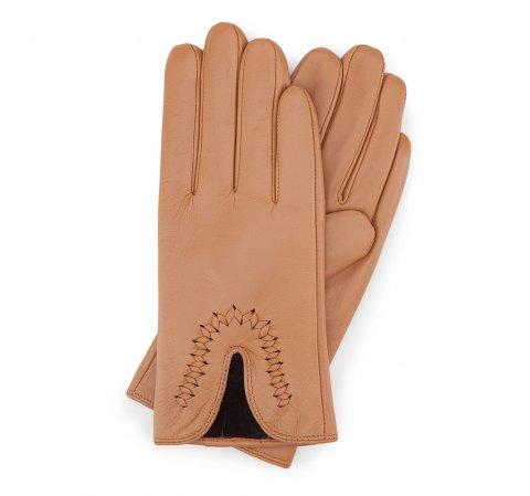 Перчатки женские 39-6-552-LB