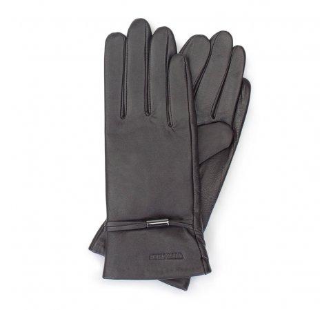 Перчатки женские 39-6-558-BB