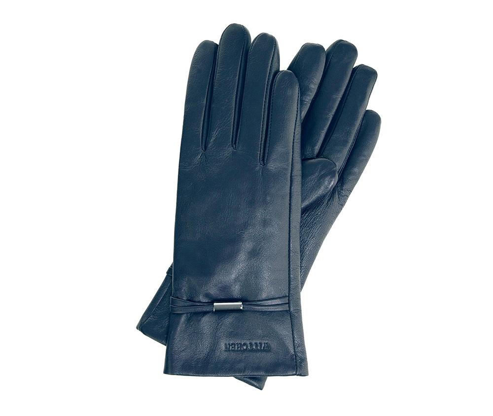 Перчатки женскиеПерчатки женские<br><br>секс: женщина<br>Цвет: синий<br>Размер INT: L<br>материал:: Натуральная кожа