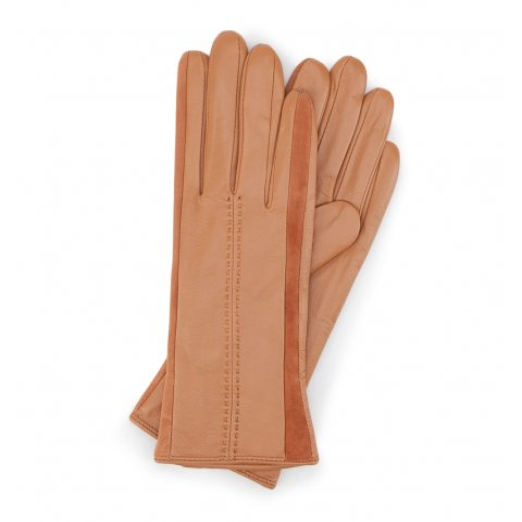 Перчатки женские 39-6-559-LB