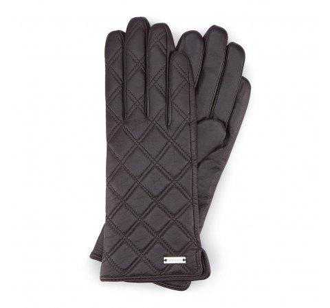 Перчатки женские 39-6-561-BB