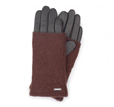 Перчатки женские 39-6-563-BB