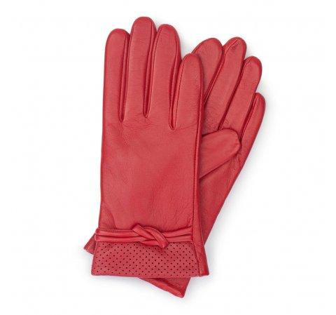 Перчатки женские 39-6-569-2T