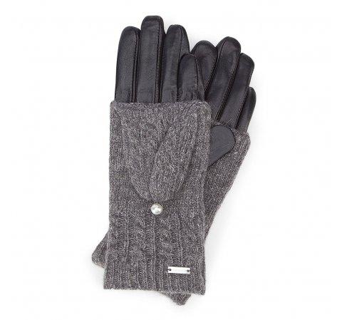 Перчатки женские 39-6-570-1