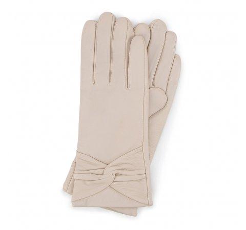 Перчатки женские 39-6-572-A