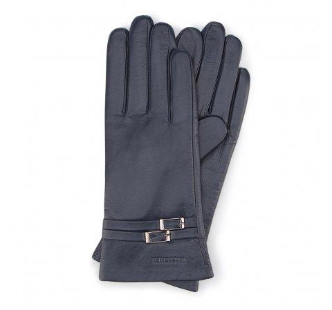 Перчатки женские 39-6-573-GC