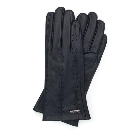 Перчатки женские 45-6-235-1