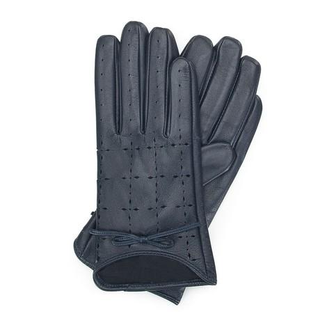 Перчатки женские 45-6-519-GC