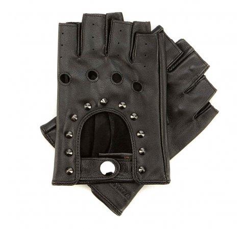 Перчатки женские 46-6-303-1