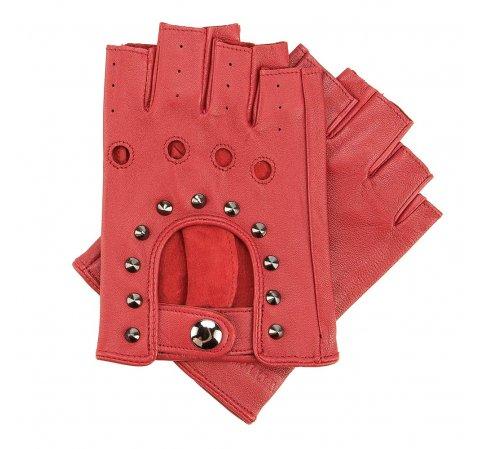 Перчатки женские 46-6-303-2T