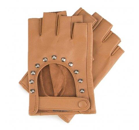 Женские перчатки 46-6-306-B