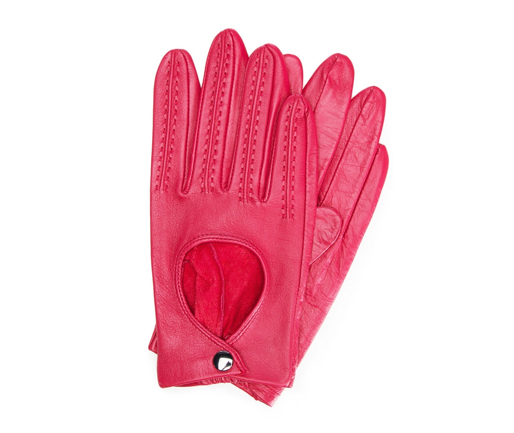 Перчатки женские Wittchen 46-6L-290-2P, розовыйПерчатки женские Wittchen 46-6L-290-2P, розовый<br><br>секс: женщина<br>Размер INT: XL<br>материал:: Натуральная кожа