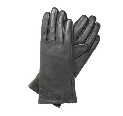 Перчатки мужские Wittchen 39-6L-224-S