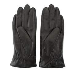 Rękawiczki damskie, czarny, 39-6-521-1-X, Zdjęcie 1